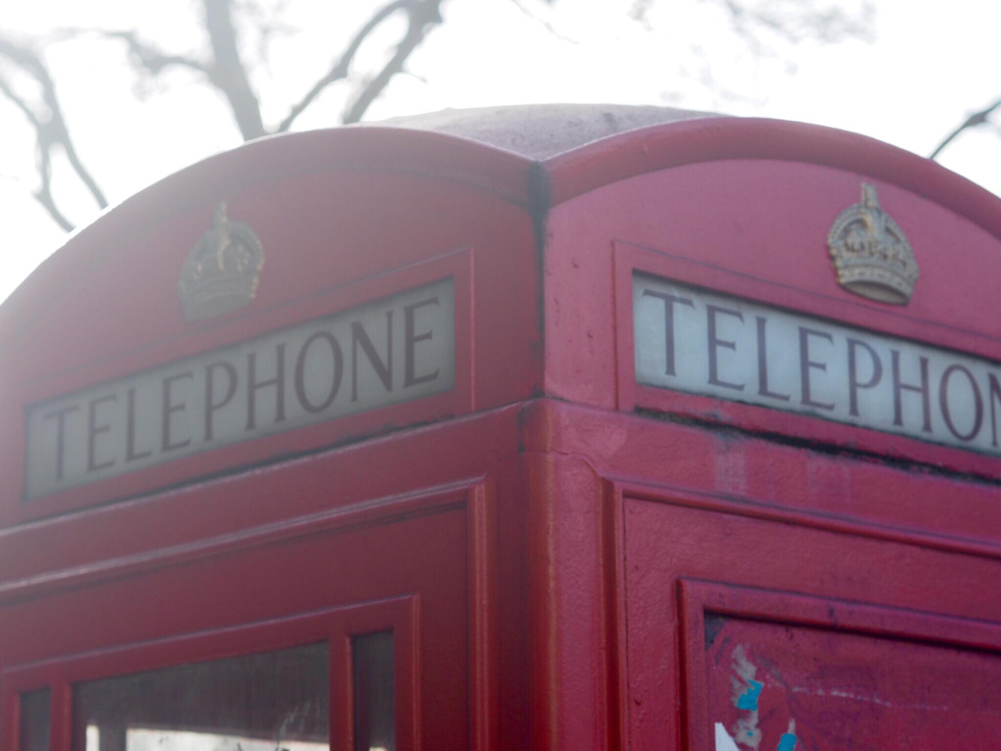 London 2017: Travel Diary