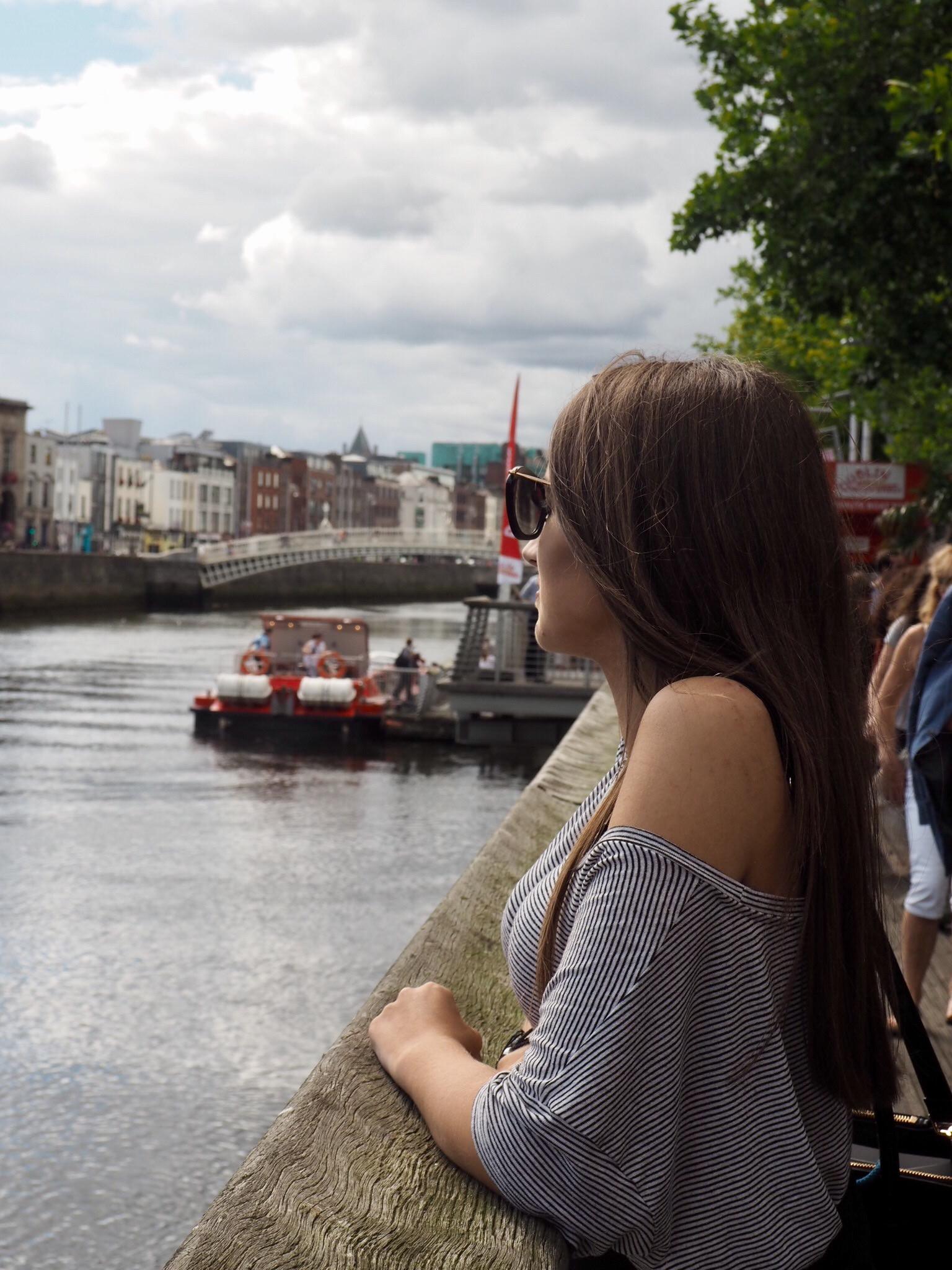 Dublin getaway - day 2