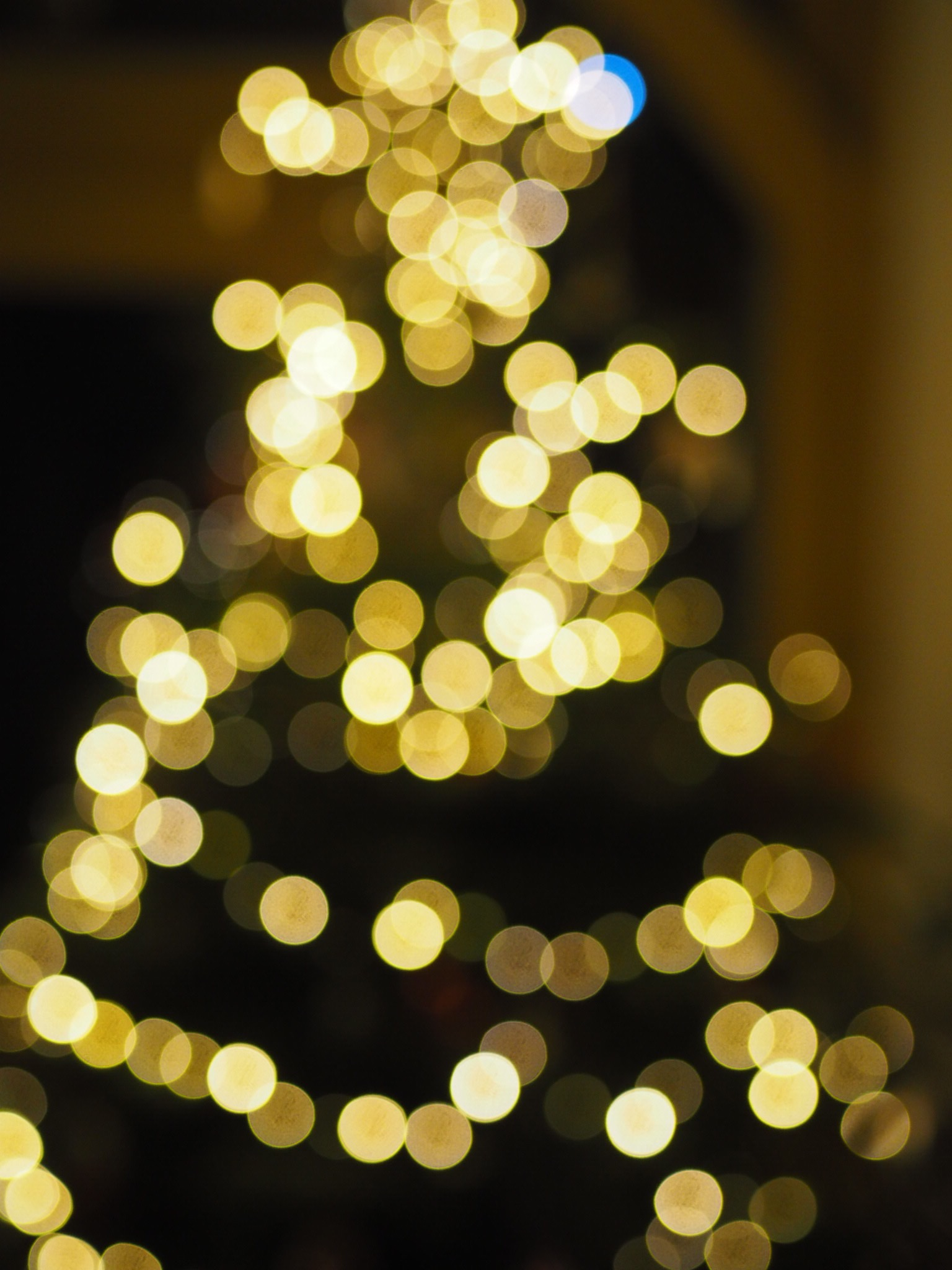 10 favourite things about Christmas