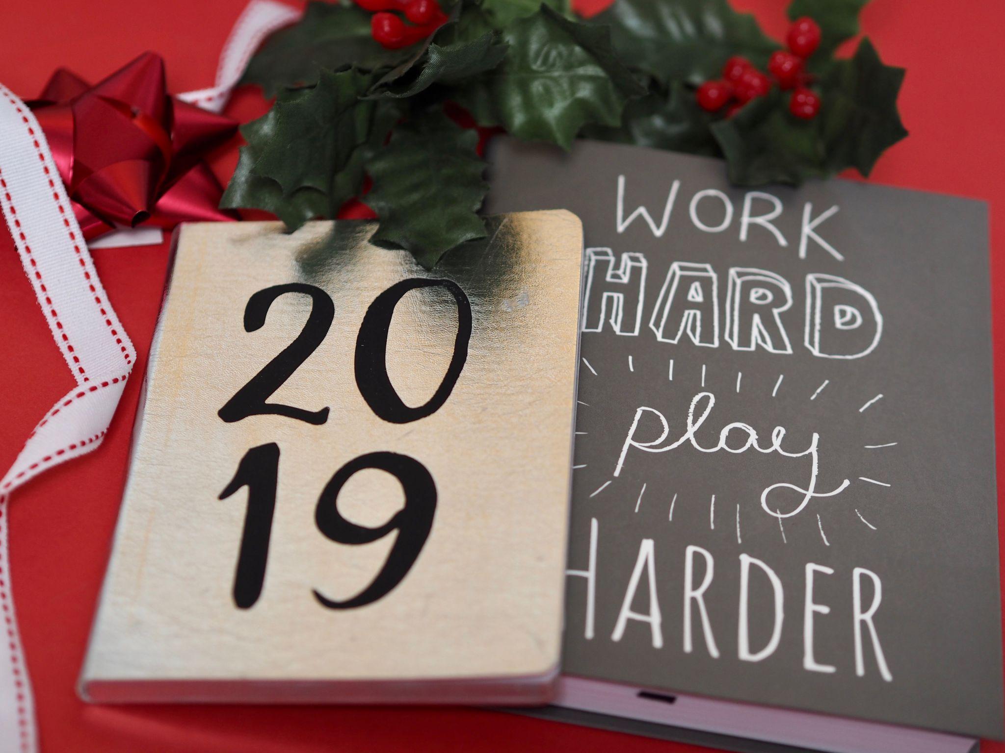 Christmas giveaway 2019
